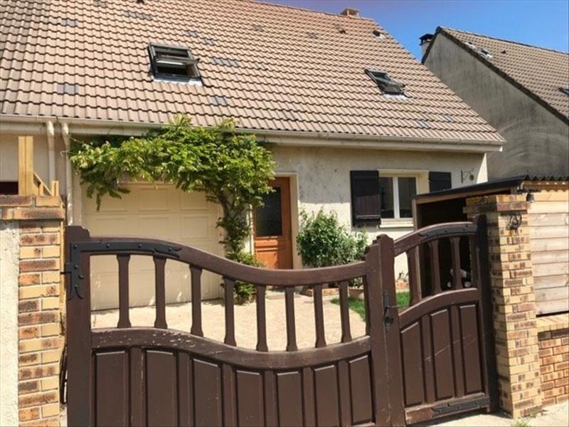 Vente maison / villa St leu la foret 320000€ - Photo 1