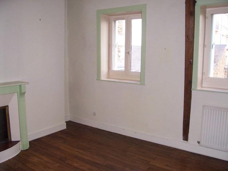 Location appartement Limoges 495€ CC - Photo 3