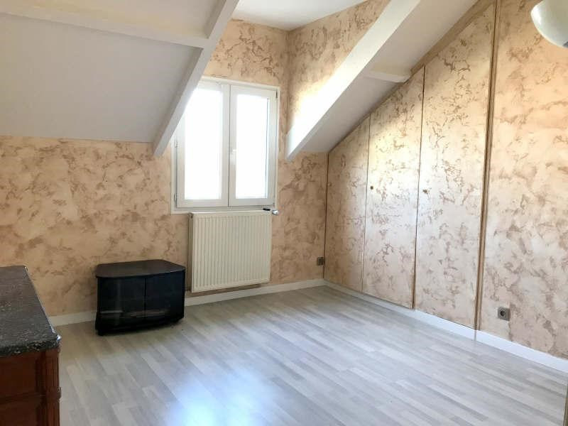Vente maison / villa Houilles 649 000€ - Photo 4