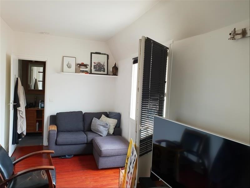 Sale apartment Paris 15ème 377 000€ - Picture 9