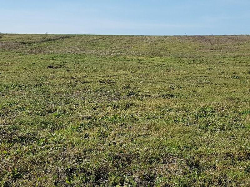 Vente terrain Vezeronce curtin 80000€ - Photo 1