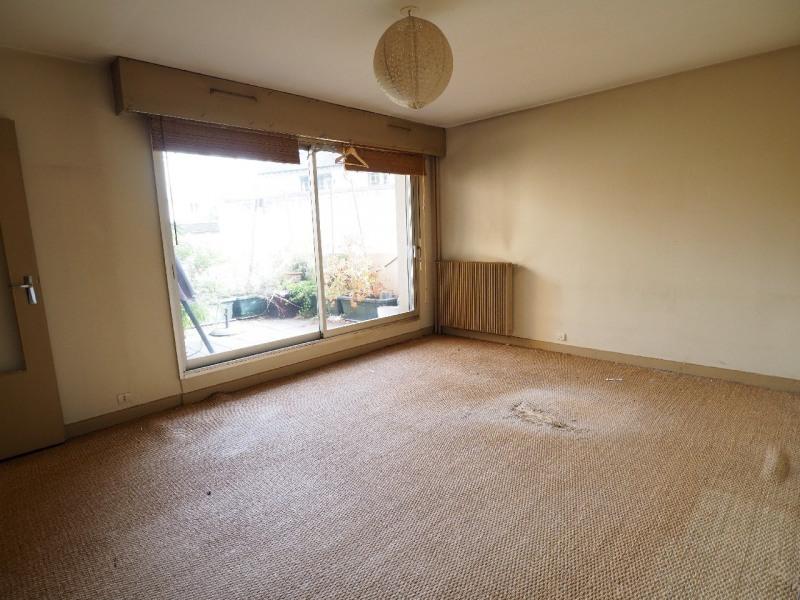 Sale apartment Melun 112350€ - Picture 4