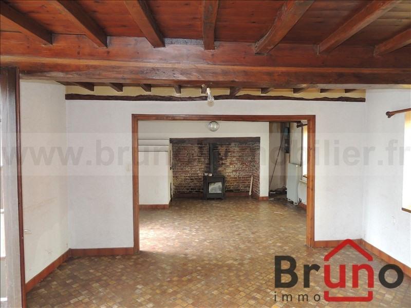 Vente maison / villa Pende 112500€ - Photo 4