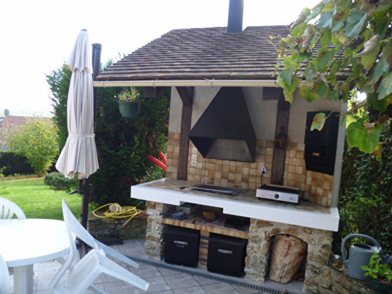 Sale house / villa Pommeuse 324 000€ - Picture 5