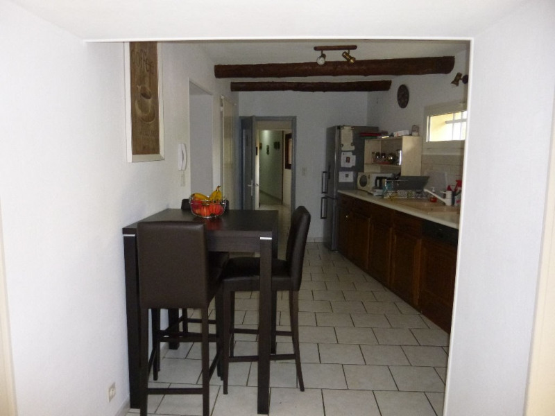 Deluxe sale house / villa Althen des paluds 1 495 000€ - Picture 11