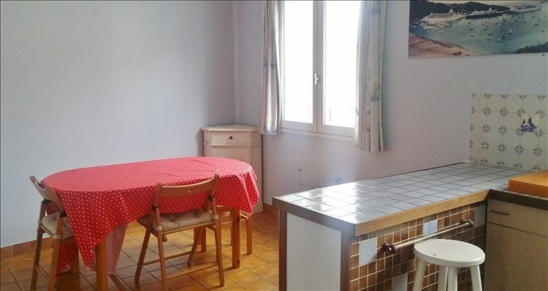 Vente maison / villa St nazaire 226720€ - Photo 4