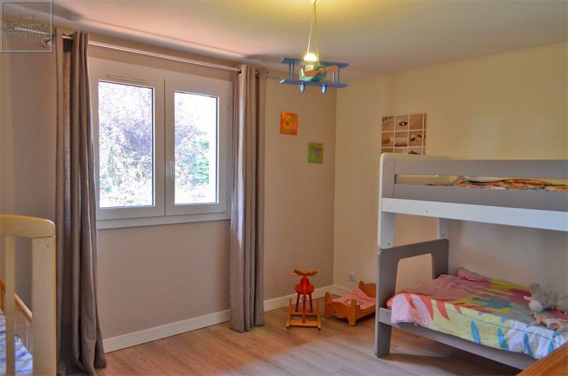 Sale house / villa Lucenay 595000€ - Picture 10