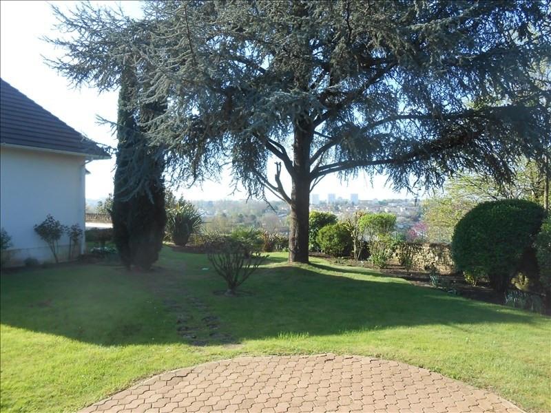 Vente maison / villa Niort 314000€ - Photo 2