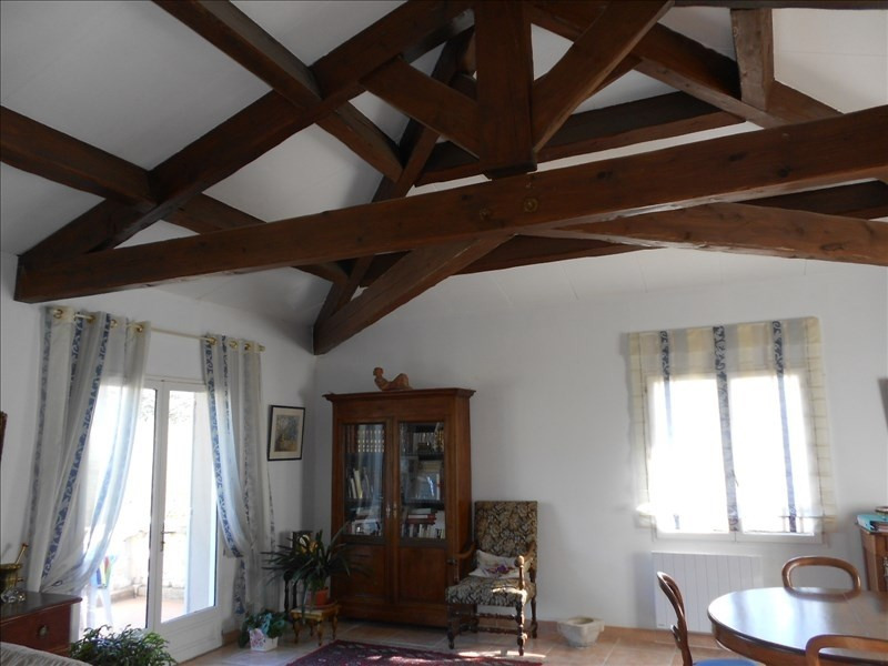 Sale house / villa Lodeve 525 000€ - Picture 1
