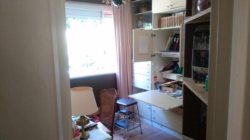 Sale apartment Meudon 362000€ - Picture 3