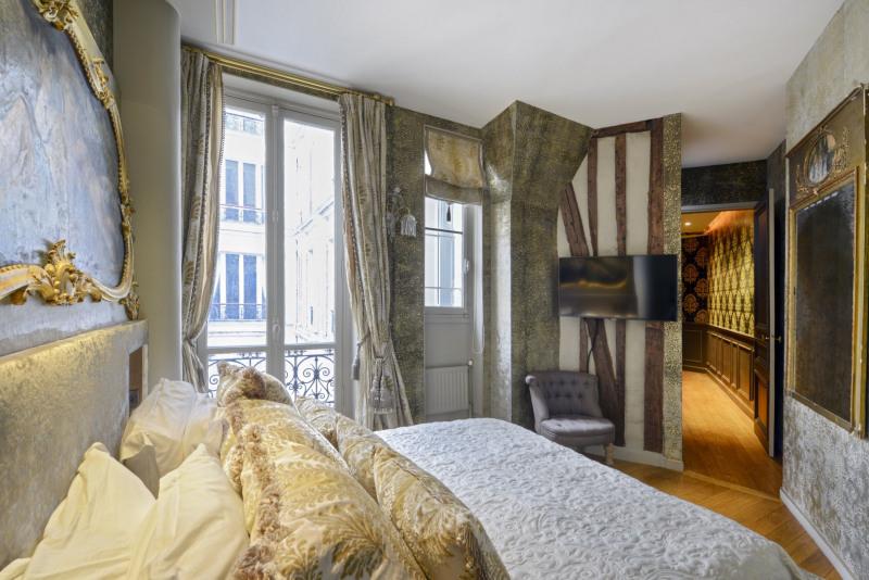 Verkoop van prestige  appartement Paris 4ème 4700000€ - Foto 15