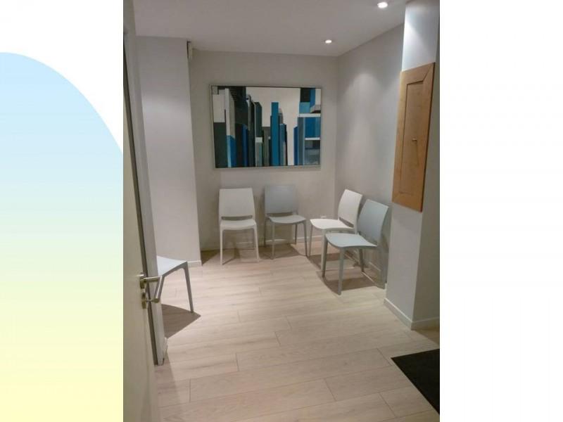 Venta  apartamento Saint-etienne 92000€ - Fotografía 1