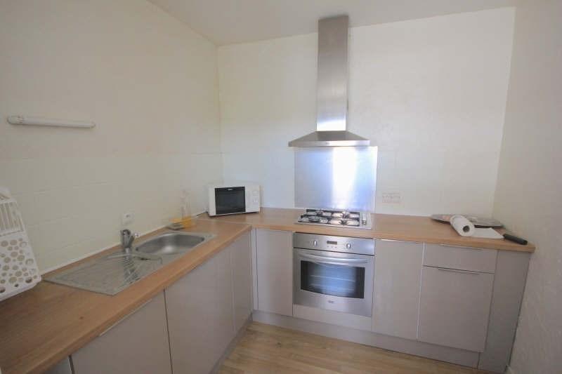 Vente appartement Villers sur mer 149900€ - Photo 6