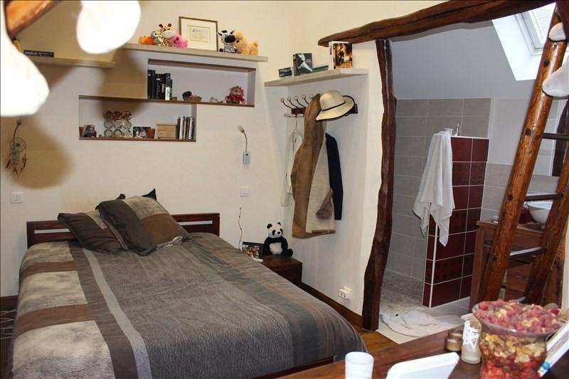 Vente maison / villa Nanteuil les meaux 414000€ - Photo 7