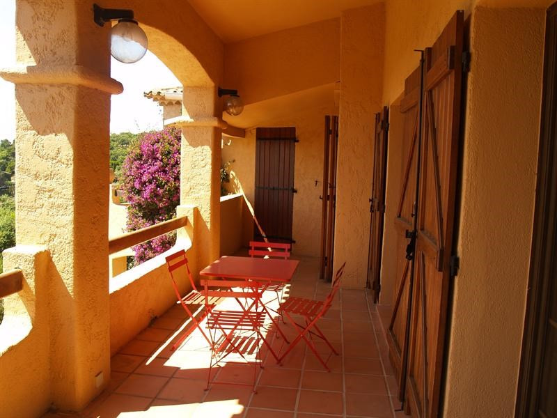 Sale house / villa Les issambres 988 000€ - Picture 11