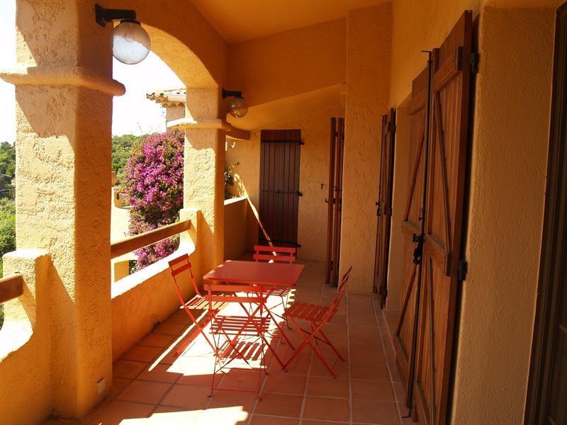 Sale house / villa Les issambres 988000€ - Picture 11
