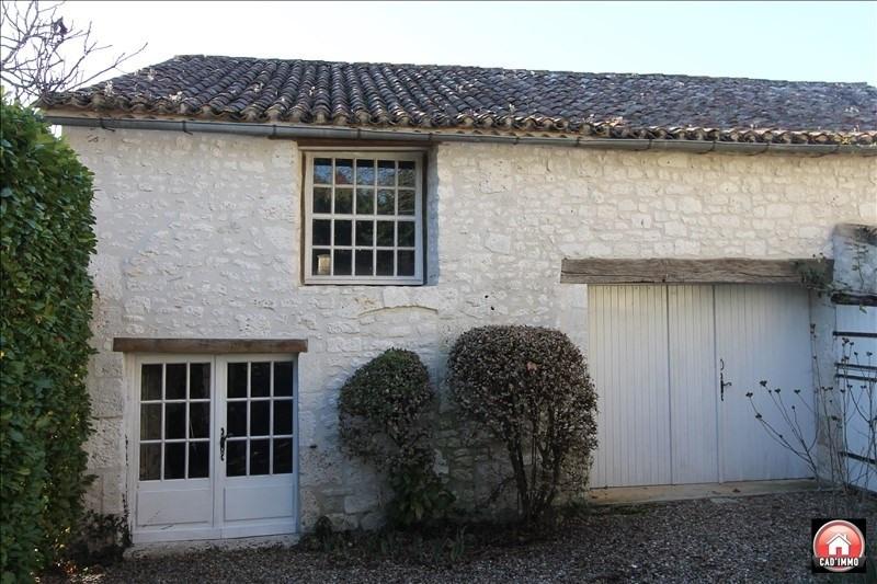 Deluxe sale house / villa Pomport 487000€ - Picture 3