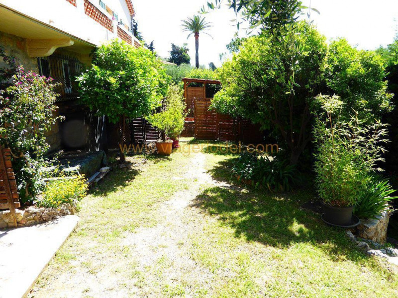 Life annuity apartment Grasse 125 000€ - Picture 11