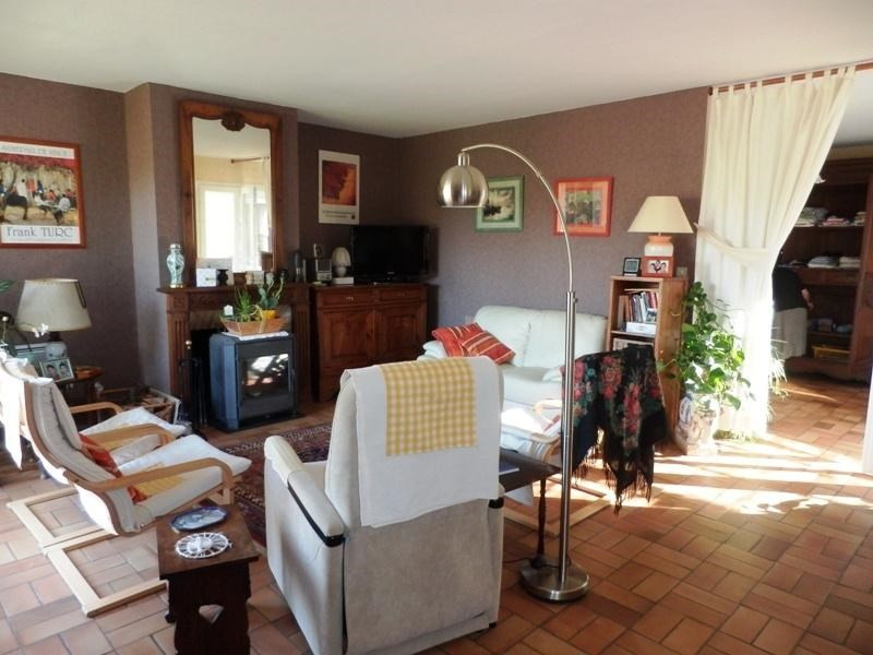 Sale house / villa Riscle 186 000€ - Picture 4