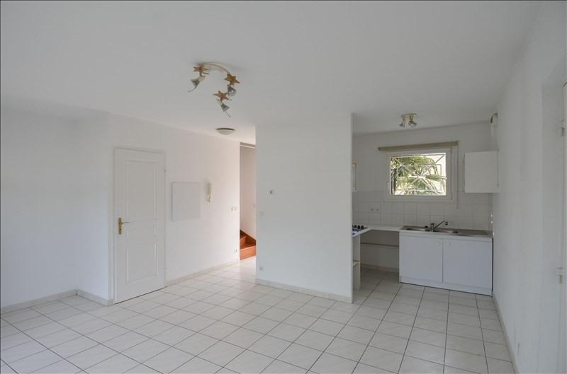 Vente maison / villa La teste de buch 245000€ - Photo 3