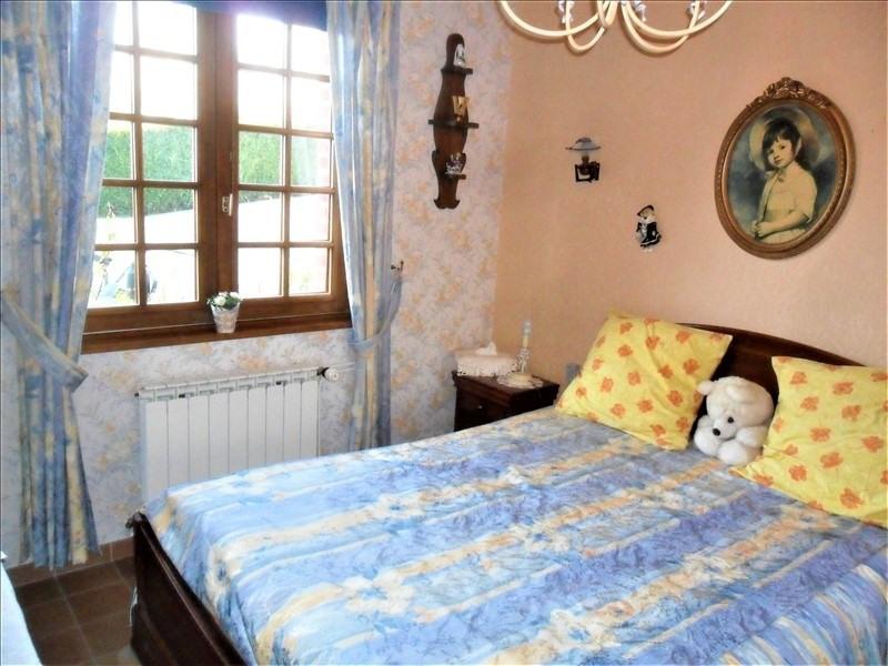 Vente maison / villa Arras 245000€ - Photo 9