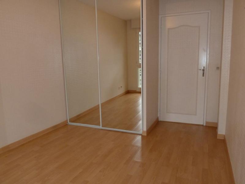 Rental apartment Toulouse 554€ CC - Picture 6
