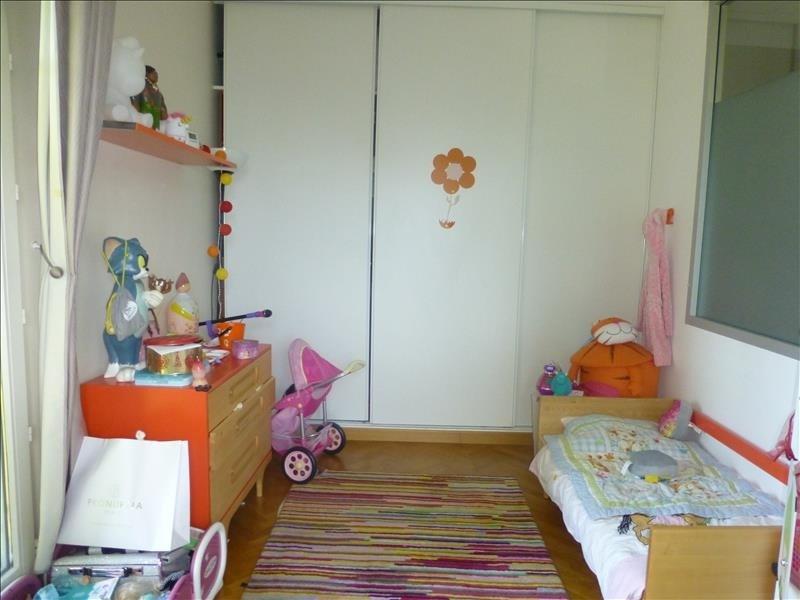 Verkoop van prestige  appartement Villennes sur seine 315000€ - Foto 4