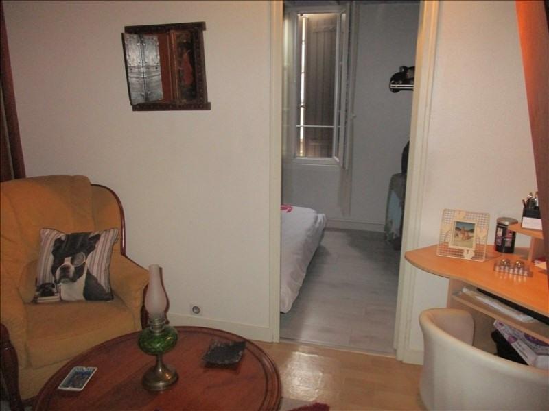 Vente maison / villa Niort 164500€ - Photo 8
