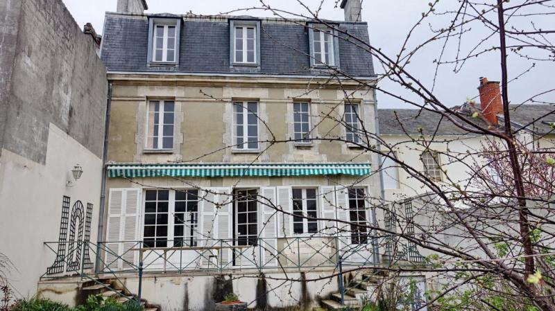 Vente de prestige maison / villa La rochelle 799000€ - Photo 1
