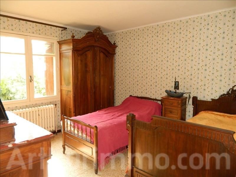 Sale house / villa Aspiran 225000€ - Picture 10