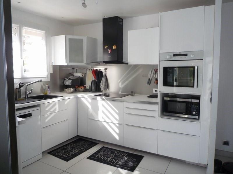 Sale house / villa Orange 289000€ - Picture 3