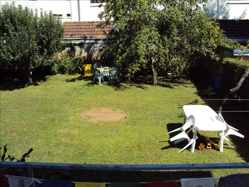 Sale apartment Lutterbach 182 000€ - Picture 6