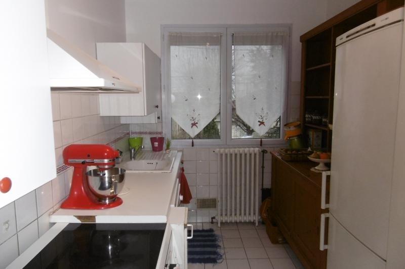 Revenda casa Noisy le grand 414000€ - Fotografia 3