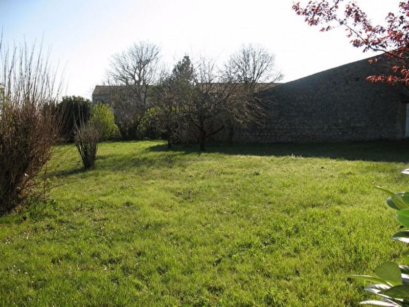 Sale house / villa Mornac sur seudre 299900€ - Picture 3