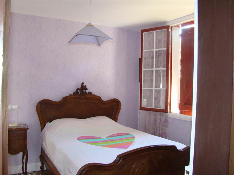 Location vacances maison / villa Hossegor 860€ - Photo 4