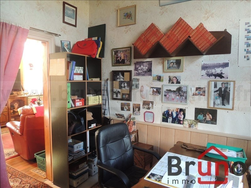 Sale house / villa Ponthoile 183 700€ - Picture 7
