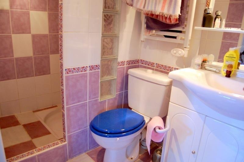 Vente maison / villa Tourrettes 378000€ - Photo 12