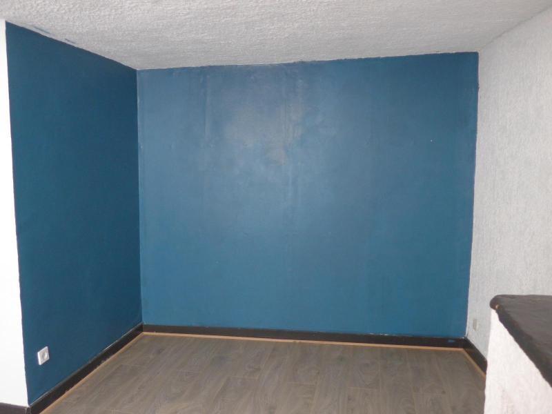 Location appartement Lyon 5ème 526€ CC - Photo 5