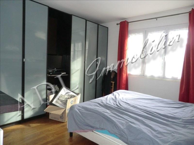 Vente maison / villa Lamorlaye 455000€ - Photo 8