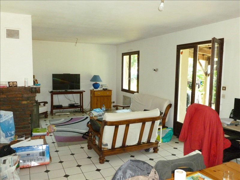 Vente maison / villa St colomban 181 730€ - Photo 3