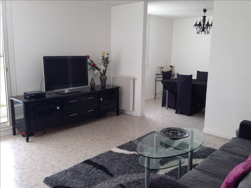 Vente appartement St brieuc 90 887€ - Photo 1