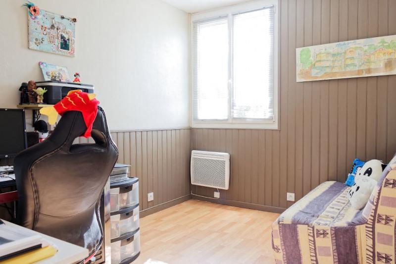 Vente maison / villa Beauzelle 339000€ - Photo 10