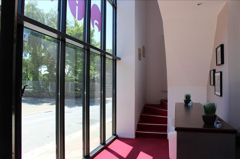 Sale empty room/storage Clohars carnoet 113900€ - Picture 4