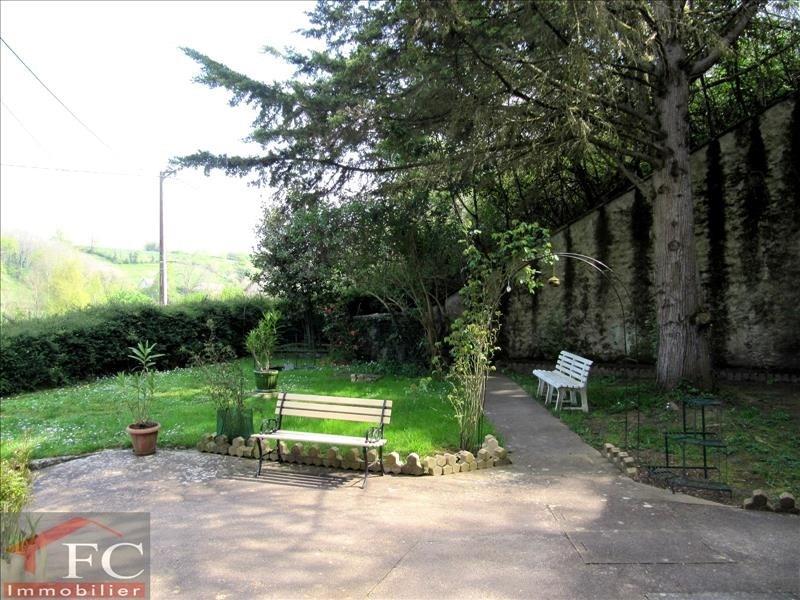 Vente maison / villa St rimay 175000€ - Photo 2