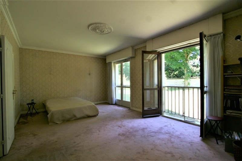 Vente appartement Fontainebleau 690000€ - Photo 6