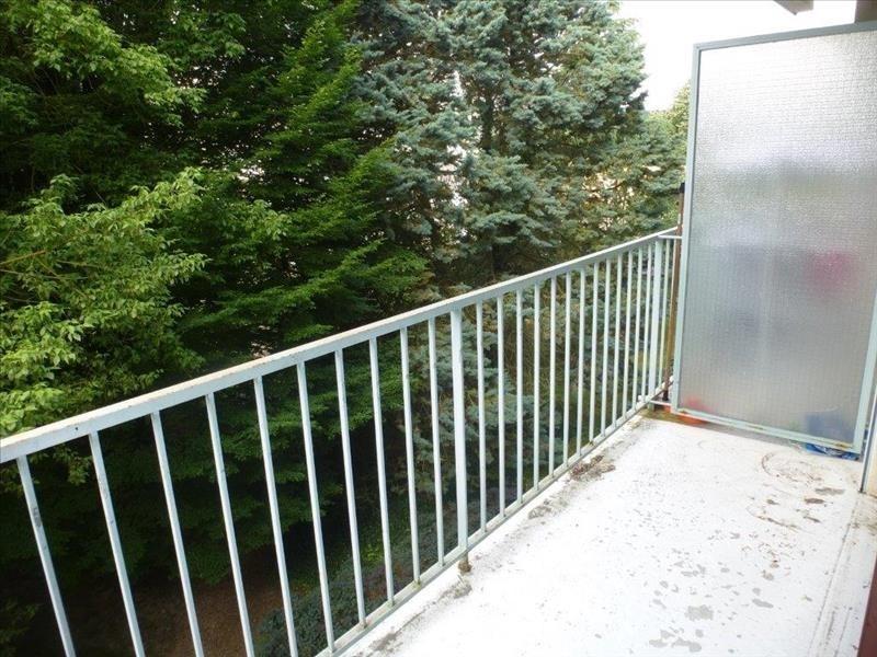 Vendita appartamento Epernon 136500€ - Fotografia 6