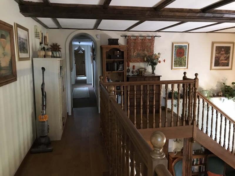 Sale house / villa Laulne 344000€ - Picture 8