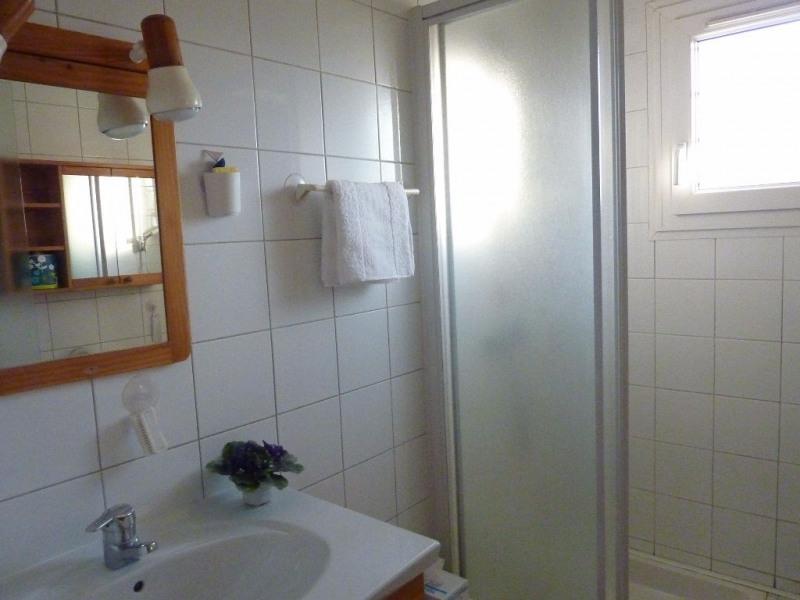 Vente maison / villa Saint paul les dax 178000€ - Photo 6