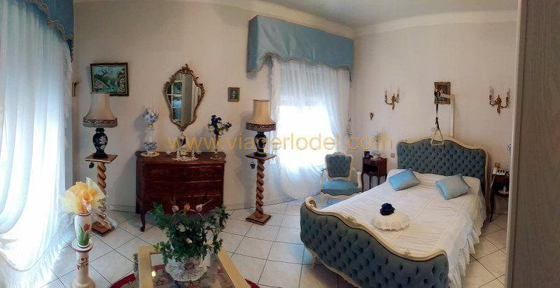 Life annuity apartment Nîmes 162 000€ - Picture 9
