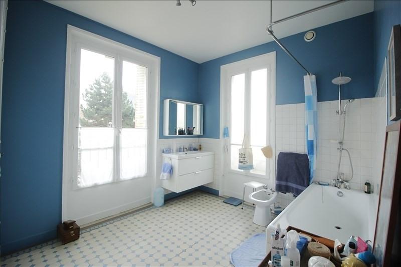 Revenda residencial de prestígio casa St germain en laye 2120000€ - Fotografia 9